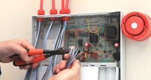 elektriker-1