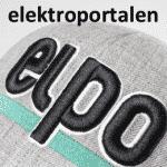 ElektroportalenKnapp3